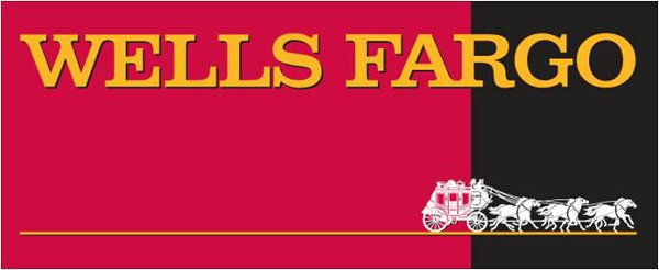 It's Official: Wells Fargo Customers to Get No Restitution