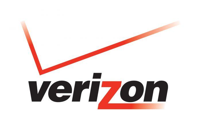 Verizon Wireless a Firefighters Worst Nightmare