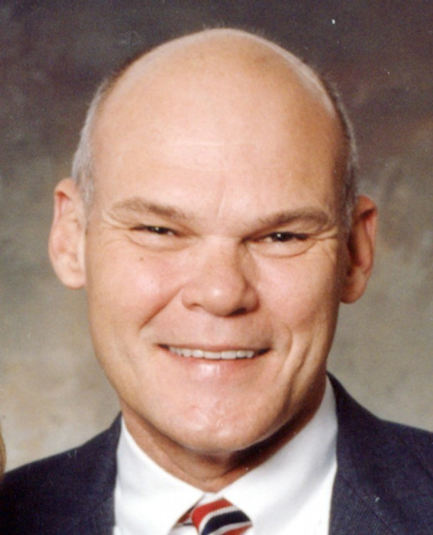"""James Carville Exposes the Deep State in College Football; ESPN Responds by """"hitting its knees"""""""