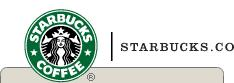 Starbucks Spends More on Healthcare than Coffee