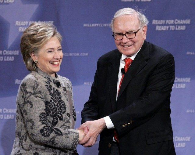 Kraft-Heinz is a Disaster Under Warren Buffett