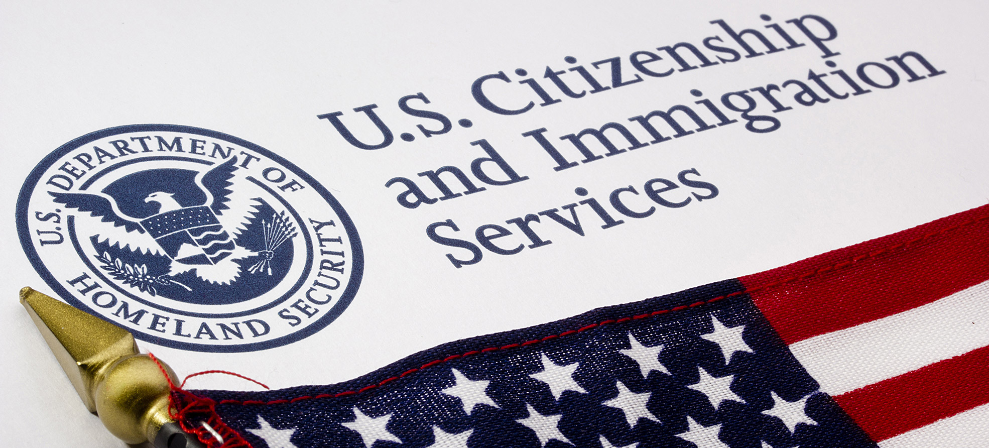 Employer's Perspective on Immigration