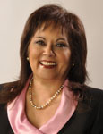Elk Grove Council Plans to Depose Mayor