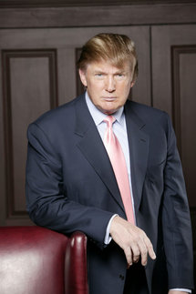 Trump Thumps United Nations