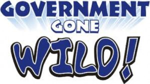 Government Regulations Gone Wild