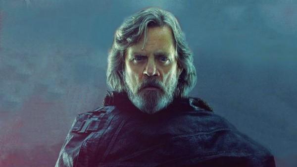 Review: The Last Jedi