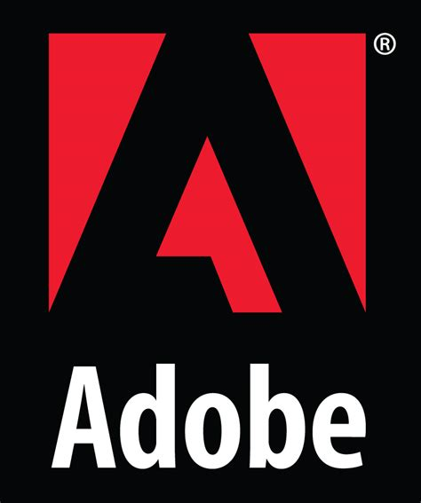 Adobe Acrobat Error 0:104 Fixed