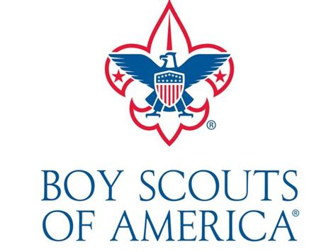 My Resignation from Boy Scouts