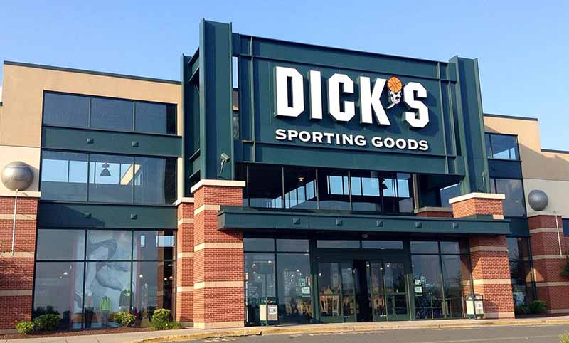Dick Less Profits