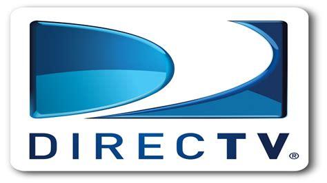 DirecTV On Demand Service