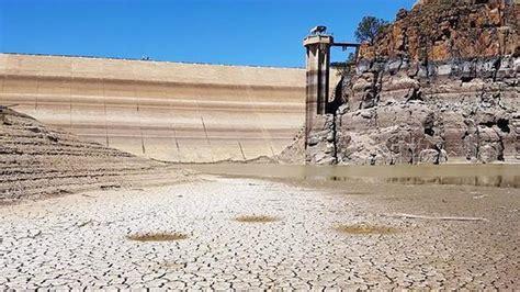 Sites Reservoir Talks Surface Again