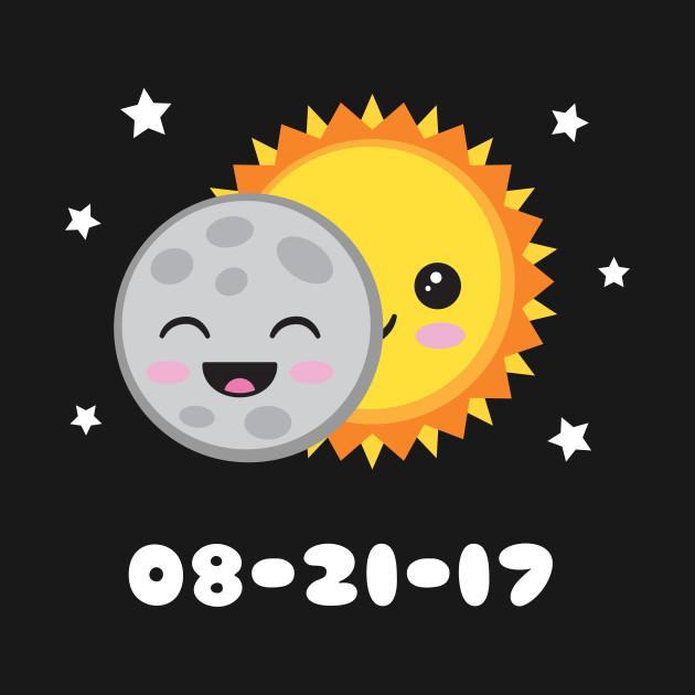 Solar Eclipse Panics State Government
