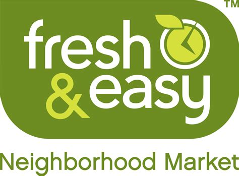 Fresh and Easy Stores Sold