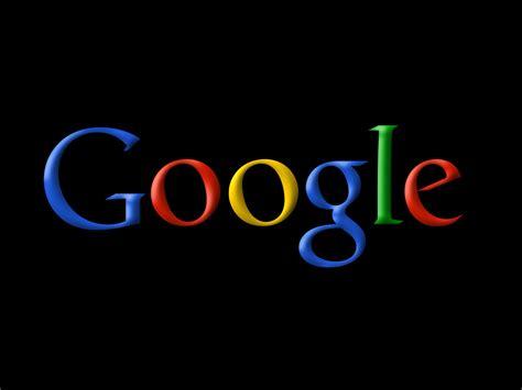 When Google Attacks