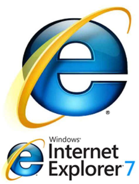 Bugs in Internet Explorer 7
