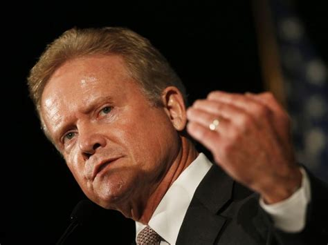 Are Republicans too Hard on Jim Webb