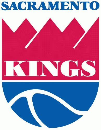 Kings Extort Arena Sales Tax