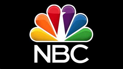 NBC Closes Book on Daniel