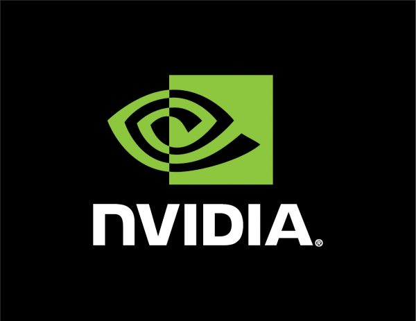NVIDIA plus RAID yields Chaos