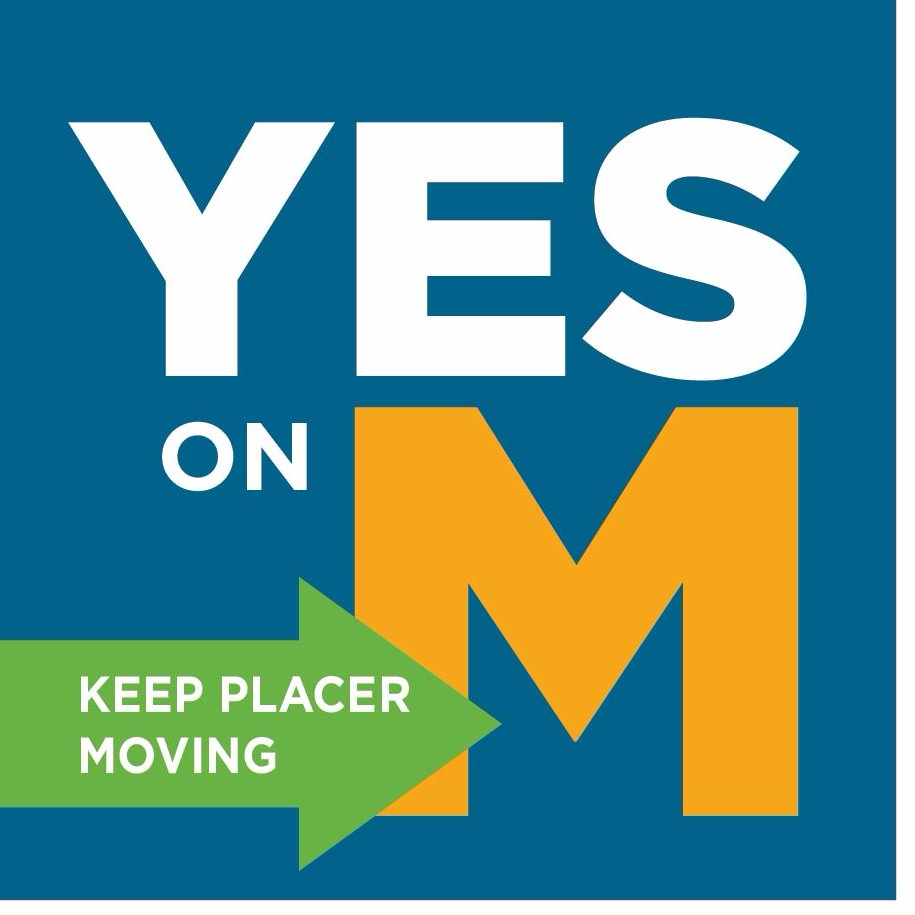 Placer County Measure M