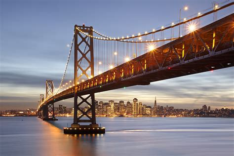 San Francisco DA Gives Middle Finger to Law Abiding Americans