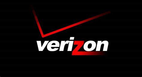 "Verizon Kicks Customers in the ""Family Plan"""