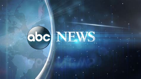 ABC News Labels Freedom Defenders Hate Group