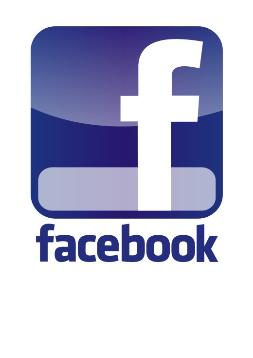 Facebook Data Breach: Not