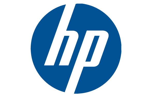 Why HP is really Selling the Computer Unit