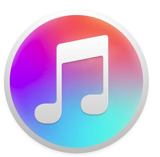 iTunes Burning Limitations