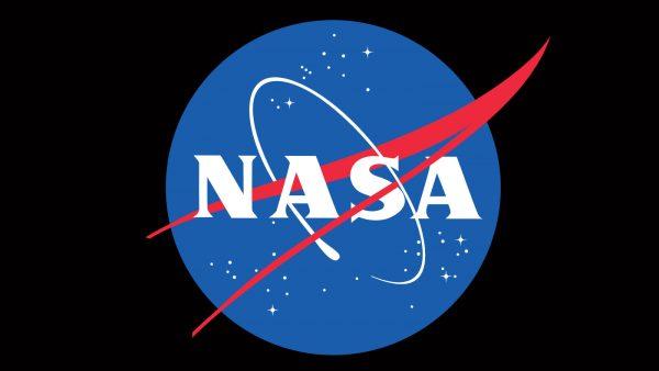 NASA Seeks Its Roots