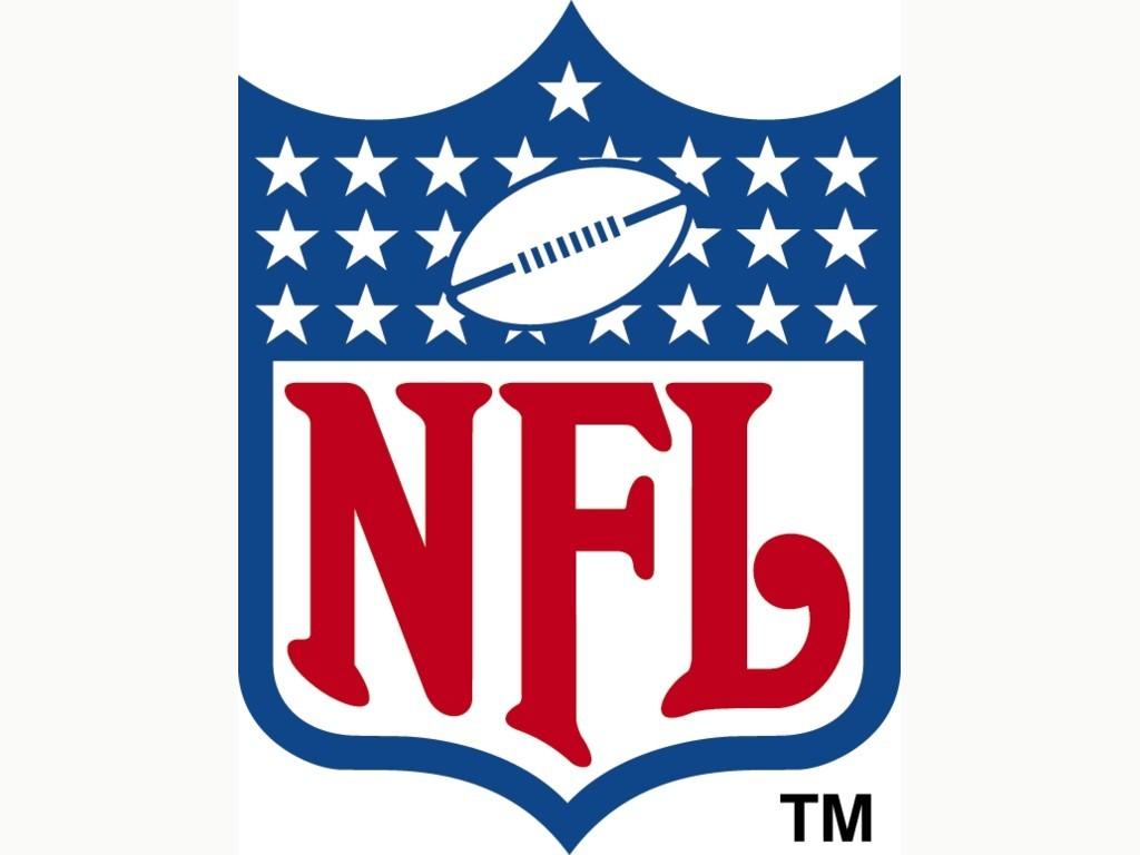 NFL Bleeds Greenbacks