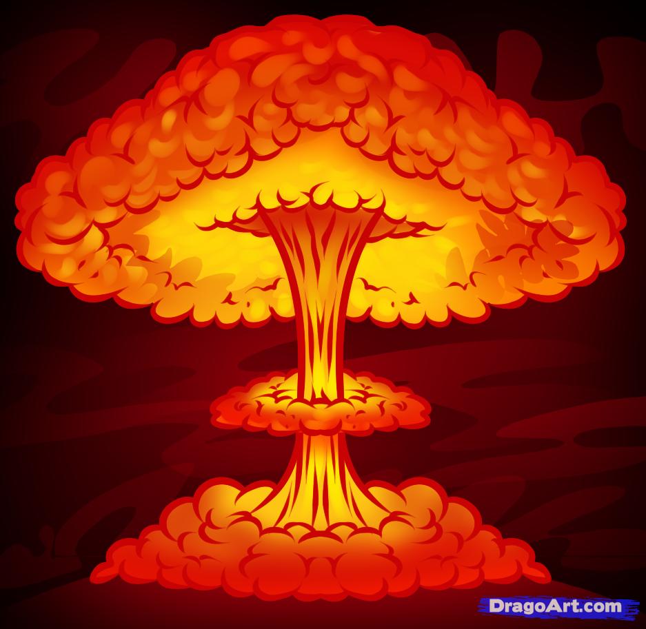Nuclear Power Myths