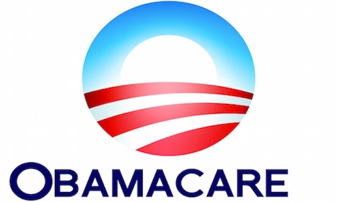 Reflection of the court and Obama Care