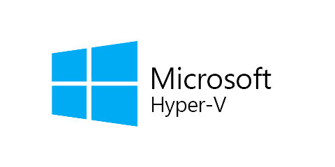 When Hyper-V Attacks