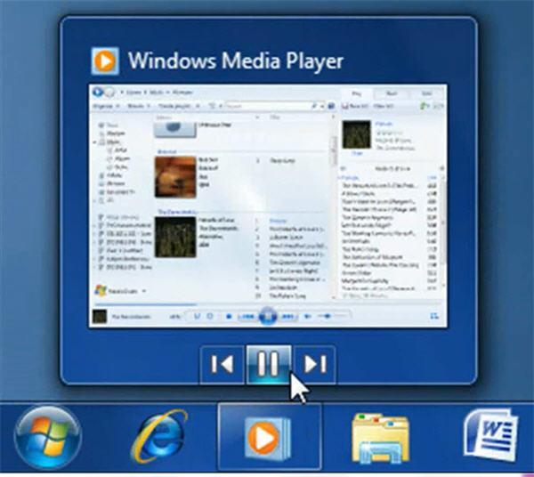 MPEG2 Error C00D11B1 in Windows Media Player