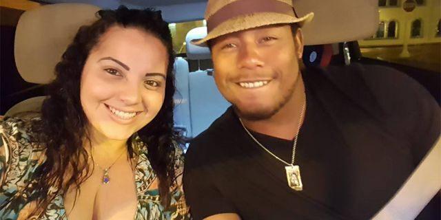 Aaron Hernandez Disciple Arrested for Murder