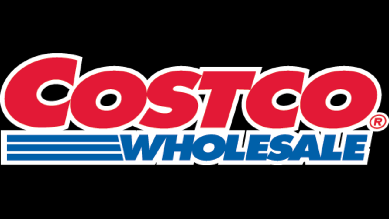 Review: Buying Dishwasher from Costco