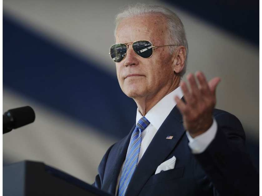 Biden's Child Tax Credit and How to Opt Out