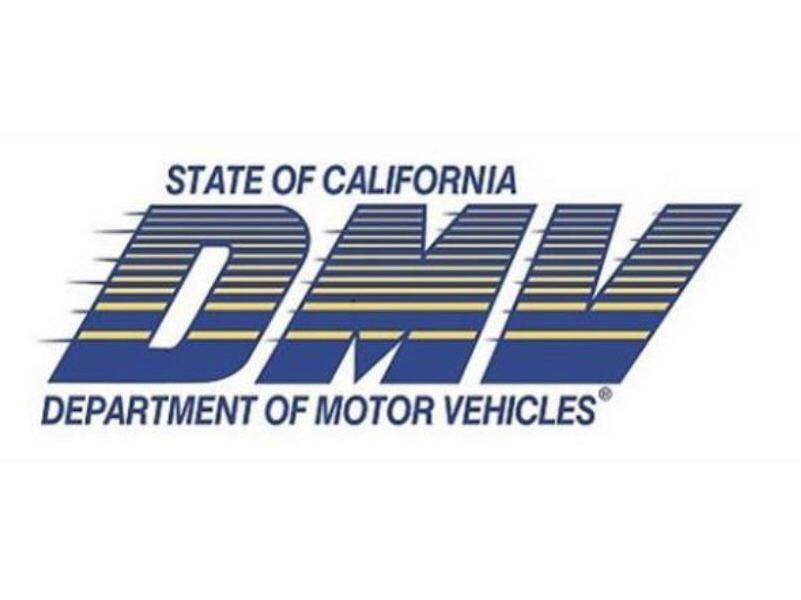 DMV Punishes Online Payment