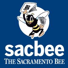 Sacramento Bee Nukes Itself