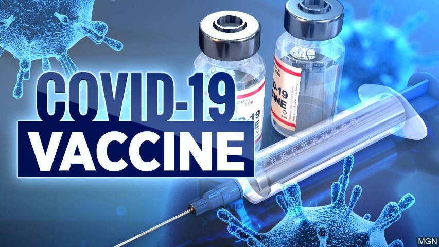 COVID-19 Vaccine will Change Nothing